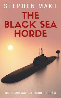 the-black-sea-horde-cover