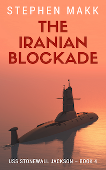 the-iranian-blockade-cover
