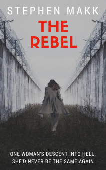 the-rebel-cover