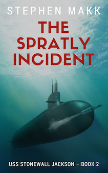 the-spratly-incident-cover