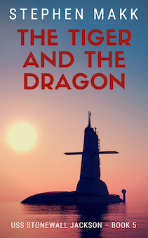 tiger-dragon-new-cover-design