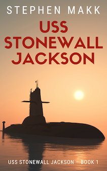 uss-stonewall-jackson-cover