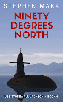 ninety-degrees-north-ebook-cover