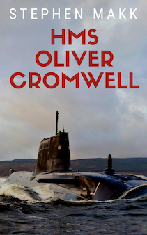 hms-oliver-cromwell-cover