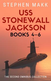 uss-stonewall-jackson-series-boxset-2-cover