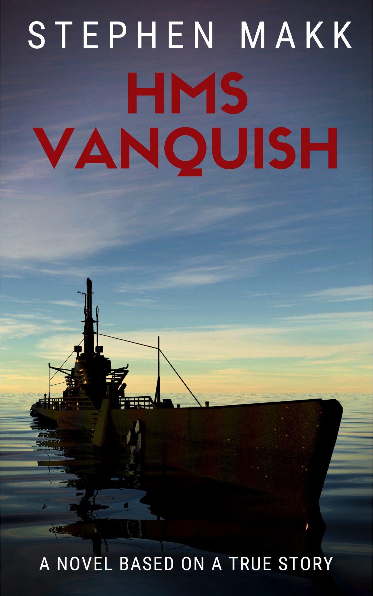 HMS-Vanquish-cover
